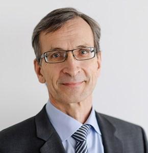 Andreas Graner